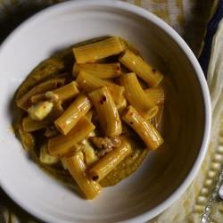 La cucina Abruzzese