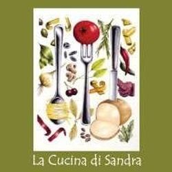 La Cucina di Sandra - Italian Cooking Classes