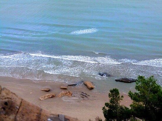 silvi-spiaggia-2