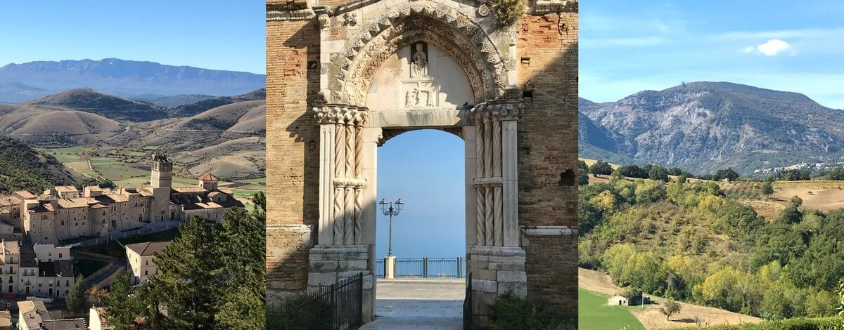 Italy Food Tours